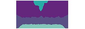 Minmut Logo