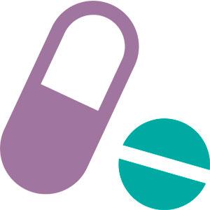 Selección de los medicamentos para tratamiento de reproducción asistida