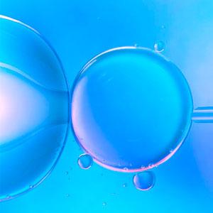 ¿Qué tratamiento de reproducción asistida es mejor?
